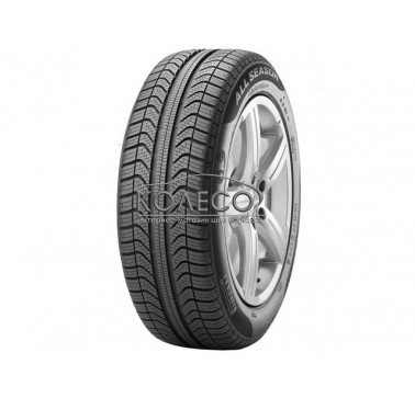 Легковые шины Pirelli Cinturato All Season