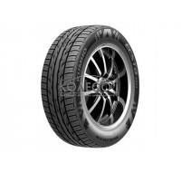 Легковые шины Kumho Ecsta PS31 215/55 R16 97W XL