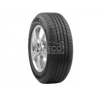 Michelin Defender XT 215/60 R16 95T