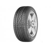 Легковые шины Paxaro Summer 4x4 215/65 R16 98H