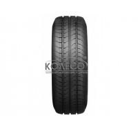 Легковые шины Paxaro Summer Van 195/75 R16 107/105R C