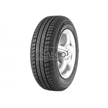 Continental ContiEcoContact EP 175/55 R15 77T