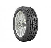 Легковые шины Cooper Zeon RS3-A 235/50 R18 101V