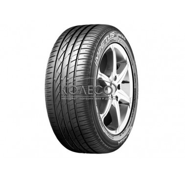 Легковые шины Lassa Impetus Revo 2+