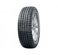 Легковые шины Nokian Rotiiva HT 215/85 R16 115/112S