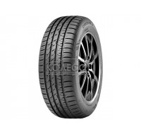 Marshal Crugen HP91 255/55 R18 109W XL