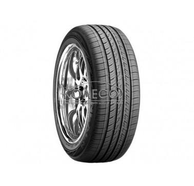 Легковые шины Roadstone NFera AU5