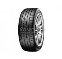 Легковые шины Vredestein Ultrac Satin 225/55 R17 101W XL