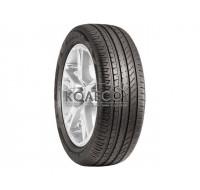 Легковые шины Cooper Zeon 4XS Sport 255/60 R18 112V XL