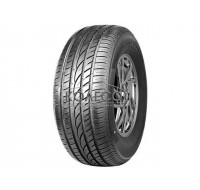 Легковые шины Lanvigator CatchPower 215/55 R16 97W XL