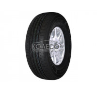 Легковые шины Altenzo Sports Explorer 265/70 R18 116H