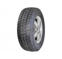 Легковые шины Strial 201 205/75 R16 110/108R C