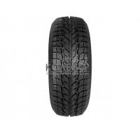 Легковые шины Aplus A501 225/60 R17 99H
