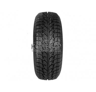 Легковые шины Aplus A501