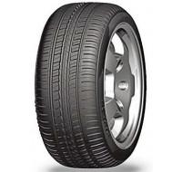 Легковые шины Aplus A606 215/60 R16 95V