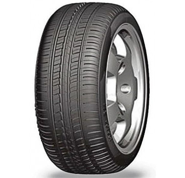 Легковые шины Aplus A606