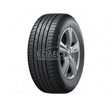 Легковые шины Dunlop GrandTrek PT3