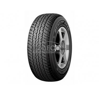 Легковые шины Dunlop GrandTrek AT25