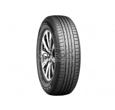Легковые шины Nexen NBlue Premium