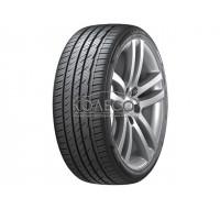 Laufenn S-Fit AS LH01 225/60 R18 100V