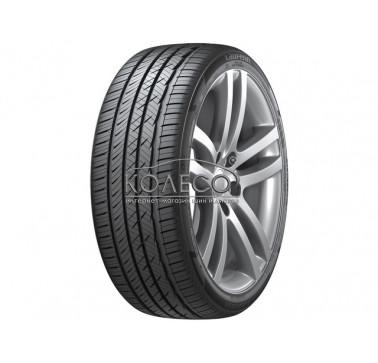 Легковые шины Laufenn S-Fit AS LH01