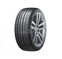 Легковые шины Laufenn S-Fit EQ LK01 255/50 R19 107W XL