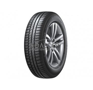 Легковые шины Laufenn G-Fit EQ LK41