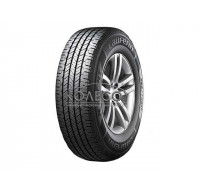 Легковые шины Laufenn X-Fit HT LD01 245/65 R17 107T