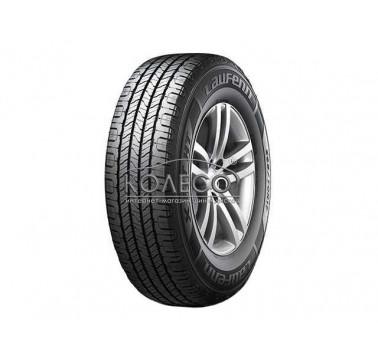 Легковые шины Laufenn X-Fit HT LD01