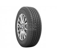 Toyo Open Country U/T 255/60 R18 112V XL