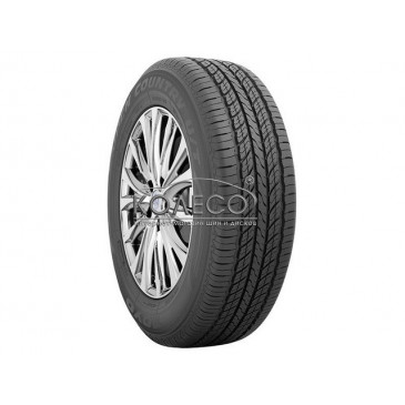 Toyo Open Country U/T 255/60 R16 112V