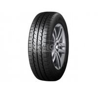 Легковые шины Laufenn X-Fit Van LV01 195/75 R16 107/105R C