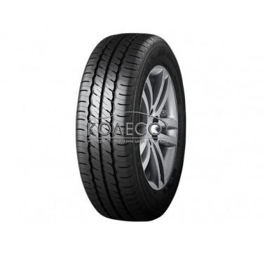 Легковые шины Laufenn X-Fit Van LV01