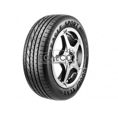 Легковые шины Goodyear Eagle Sport