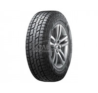 Легковые шины Laufenn X-Fit AT LC01 235/75 R15 109T XL