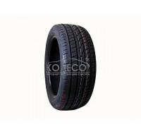 Легковые шины Aplus A607 285/50 R20 116V XL