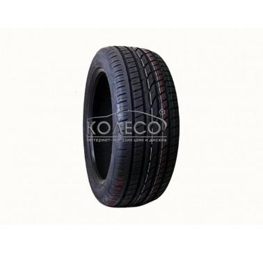 Легковые шины Aplus A607