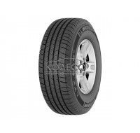 Легковые шины Michelin LTX M/S 2 265/75 R16 123/120R
