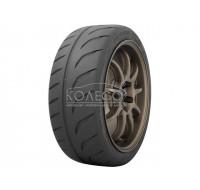 Toyo Proxes R888R 215/45 R17 91W XL