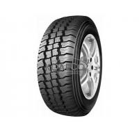 Легковые шины Infinity Ecotrek 235/75 R15 105H