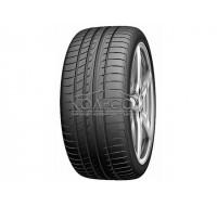 Легковые шины Diplomat UHP 235/45 R17 94Y