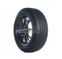Michelin Pilot Sport A/S 3 275/50 R19 112Y XL