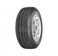 Легковые шины Diplomat HP 185/65 R15 88H