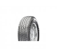 Mirage MR-HT172 235/65 R17 108H XL