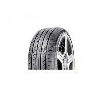 Mirage MR-182 215/45 R17 91H XL
