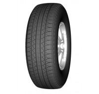 Легковые шины Aplus A919 275/70 R16 114H