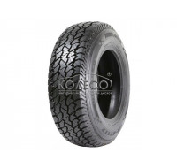Mirage MR-AT172 31/10.5 R15 109R
