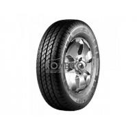 Легковые шины Aplus A867 185/75 R16 104/102R C