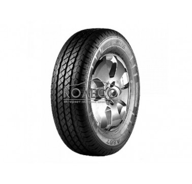 Легковые шины Aplus A867