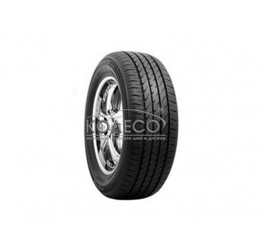 Легковые шины Toyo Proxes R35